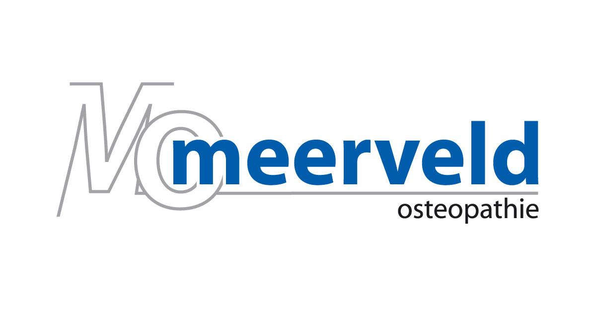 Meerveld osteopathie social share Meerveld Osteopathie Leiden afbeelding