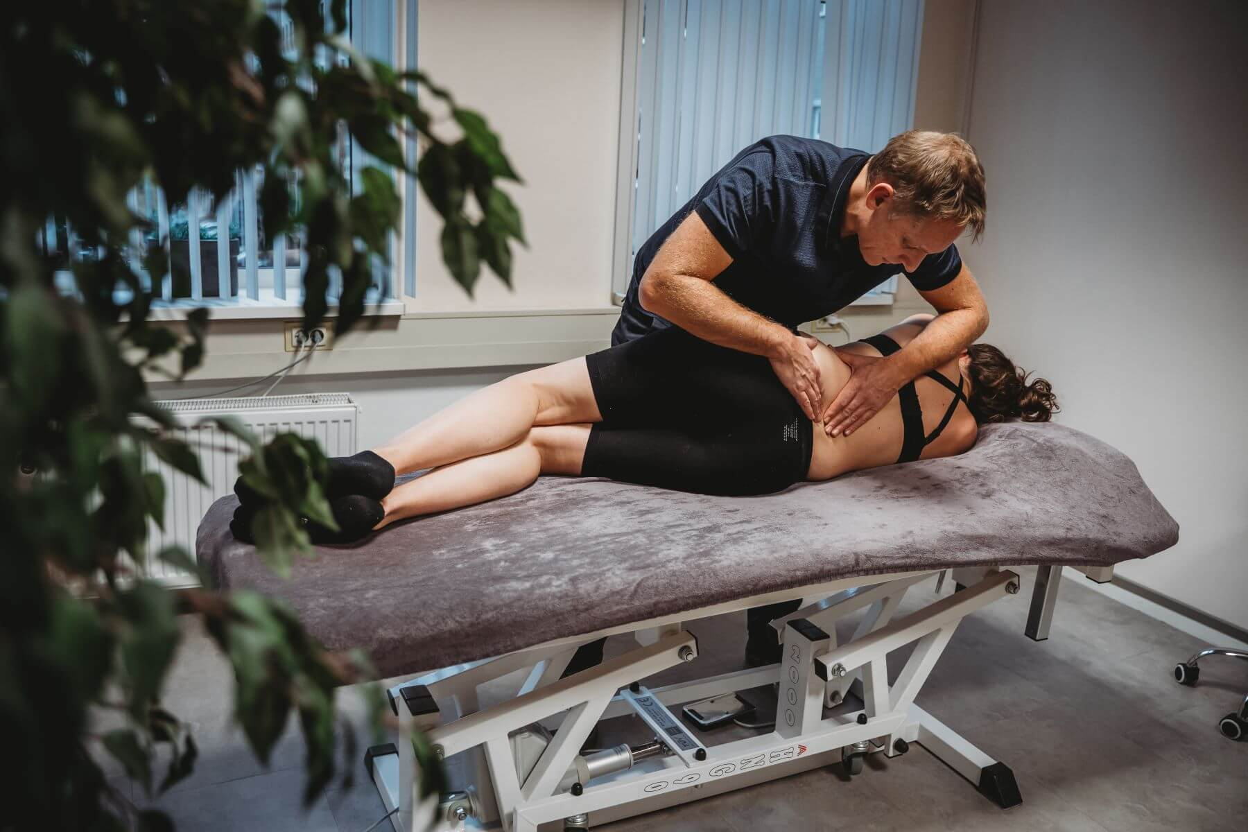 behandeling rug meerveld osteopathie