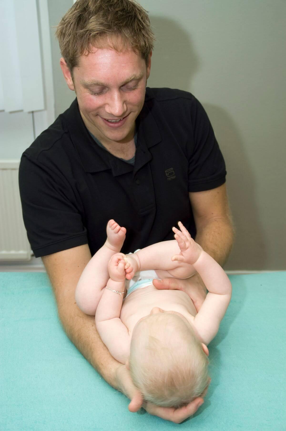 foto 1 kind aangepast Meerveld Osteopathie Leiden afbeelding