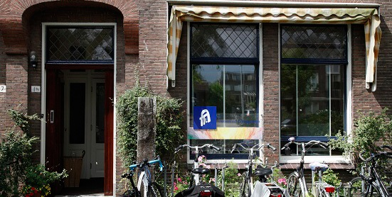 atl leiden als logo Meerveld Osteopathie Leiden afbeelding